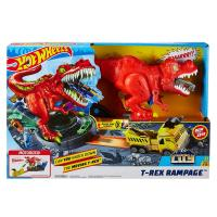 trek_hot_wheels_city_t_rex_rampage_gfh88