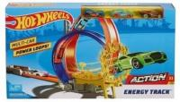 trek_energiya_deystviya_hot_wheels_fkv69