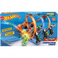 trek_mattel_hot_wheels_corkscrew_crash_ftb65
