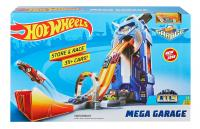 trek_mattel_hot_wheels_city_mega_garage_ftb68